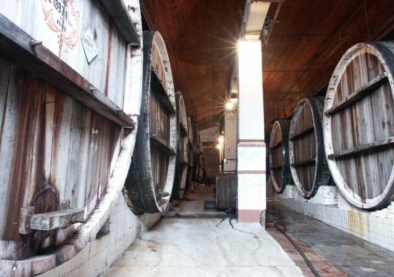 вино и винодельни в Геленджике