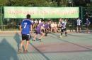 В Геленджике дан старт турниру по мини-футболу среди молодежных команд города