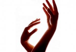 Ⅱ Всероссийский фестиваль жестовой песни «Голос сердца»