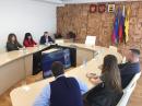Геленджичане и новороссийцы обсудили вопросы правоприменительной практики