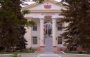Пшадский Дом культуры отметит юбилей