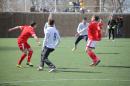 Играй в футбол круглый год!