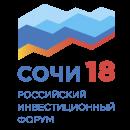На сочинском форуме Геленджик представит 5 инвестиционных проектов
