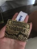 Геленджичанин выиграл международные соревнования