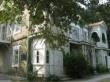 «Музей-усадьба В.Г. Короленко»