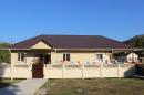 Еще одну «сельскую поликлинику» построят в Геленджике