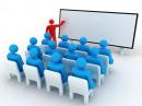 О формировании бизнес-лектория