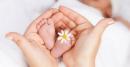 В Геленджике начали принимать документы для назначения выплат в связи с рождением (усыновлением) первого ребёнка