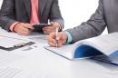 Программа кредитования и гарантийной поддержки субъектов малого и среднего предпринимательства с государственной поддержкой