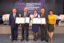 Муниципальная практика Геленджика признана одной из лучших в России