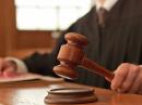 Суд поставил точку в деле с кооперативом «Морской»