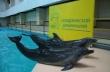 «Геленджикский дельфинарий»