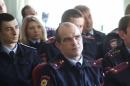Полицейские Геленджика подвели итоги