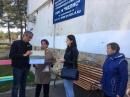 Жители многоэтажки по улице Гринченко, 18 добились передачи документов от УК «ВМЕСТЕ»